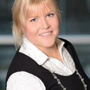 Elina Seppänen