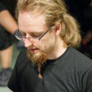Joel Pyykkö